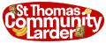 St Thomas Community Larder