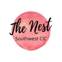 The Nest Southwest CIC logo