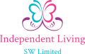 Independent Living SW logo