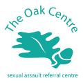 The oak centre