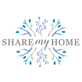 Share my Home - trusted company & home-help for elderly people