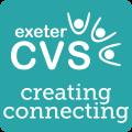 Exeter CVS