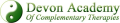 Devon Academy Of Complementary Therapies - Accredited Massage Training