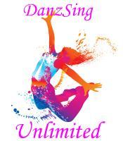DanzSing Unlimited logo