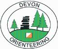 Devon OC logo