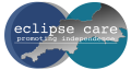 Eclipse care logo