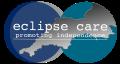 Eclipse care logo
