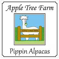 Apple Tree Farm logo