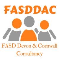 FASD Devon and Cornwall Consultancy logo