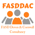 FASD Devon and Cornwall Consultancy logo