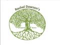 Rachel Dawson's Logo