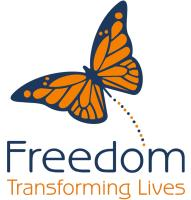 Freedom Community Alliance logo