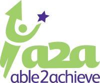 able2achieve logo