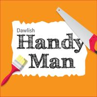 Dawlish Handyman logo