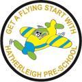 Hatherleigh Preschool