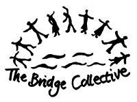 The Bridge Collective logo