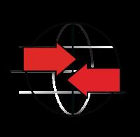 Hikmat Devon Logo