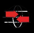 Hikmat Logo