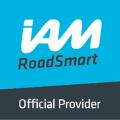 Institue of Advanced Motorists logo