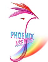 Phoenix Asends Logo