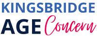 Kingsbridge Age Concern Logo
