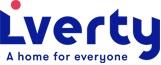 Lverty logo