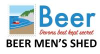 Helping men to have healthier and happer lives