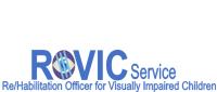 ROVIC Logo
