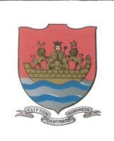 Dartmouth Crest logo
