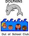 Dolphins Out of School Club
