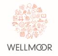 Wellmoor logo