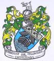 Braund Society logo