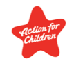 Action for Children logo