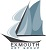 Exmouth Art Group logo