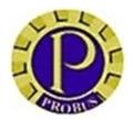 Budleigh Salterton Probus Club
