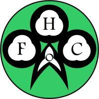 FoHC logo