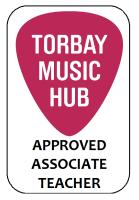 Torbay Music Education Hub Associate Teacher logo