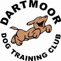 Dartmoor Dog Training Club logo