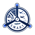 SWAHT Logo