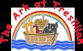 The Ark at Tresillain logo