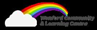 wclc logo