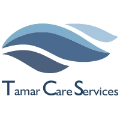 Tamar Care Services logo