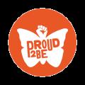 Proud2Be Logo