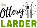 Ottery Larder logo