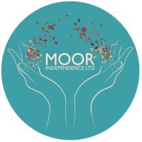 Moor Independence Ltd logo