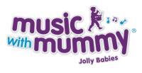 Music with Mummy