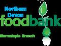 Barnstaple Logo