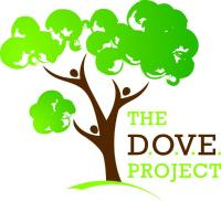 The Dove Project logo