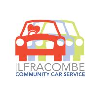 ITC Community Car Service Logo 2019
