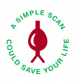 A simple scan could save your life